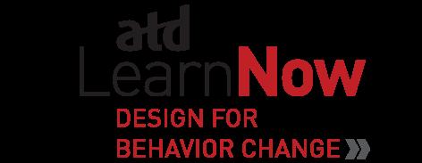 25014-Learn-Now-logo-design-for-behavior-change.png
