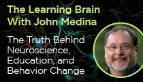 CONF-Learning-Brain-Promo-IMG