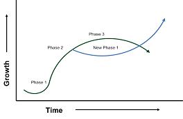 Figure_1-The_Growth_Curve.png