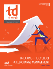 Breaking-the-Cycle-of-Failed-Change-Management