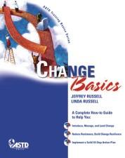 9781562864521_Change_Basics