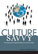 9781562867362_Culture_Savvy