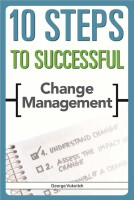 1562867539_10_Steps_to_Successful_Change_Management