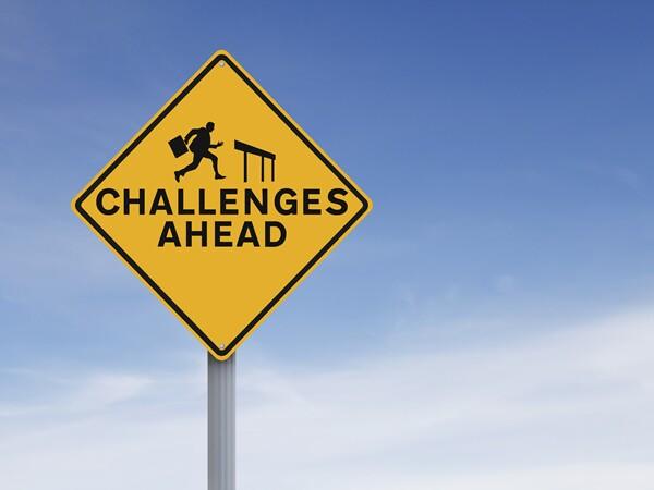 110916_challenges