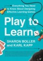 111705_Play to Learn_150.jpg