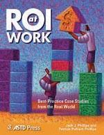 ROI at Work