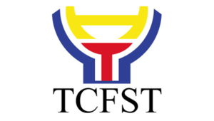 int-partner-tcfst
