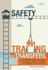 9781562869298.Safety-Training-That-Transfers.jpg