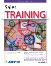 110408.Sales-Training_cover