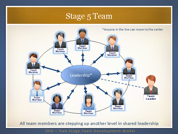 gill_stage5team.png