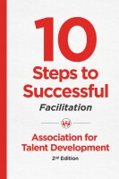 111820_10 Steps to Successful Facilitation2nd_cover