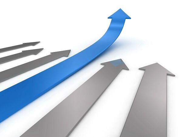 Growing Talent Development