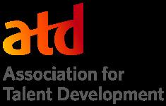 ATD_logo_web