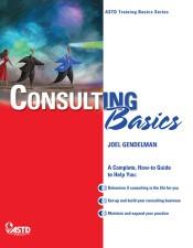 1562866974_Consulting_Basics
