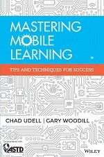 Mastering Mobile Learning_150