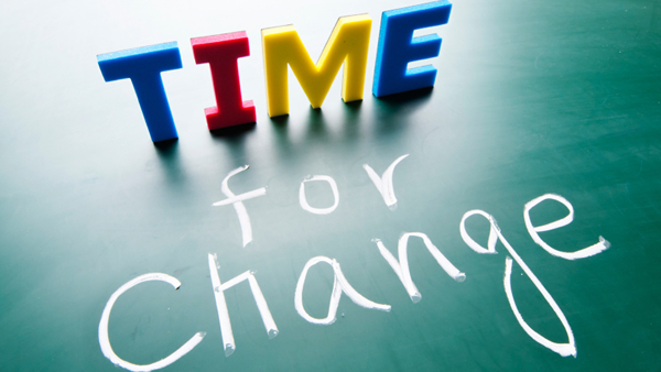 Ensure Sales Training Success With Change Leadership And Management Part 1