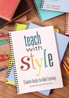 Teach-with-Style-Final