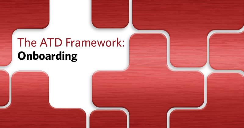 0716111_TD Framework-tile-O