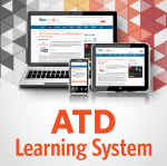 Logo_ATD Learning System