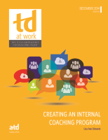 December TD at Work_cover-450
