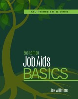 111812_Job Aids Basics, 2nd edition