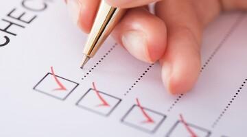 020217_checklist