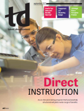 TD_2017_09_cover.png