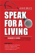 110807_Speak_for_a_Living