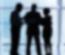 Events - LN - Change Management Thumbnail