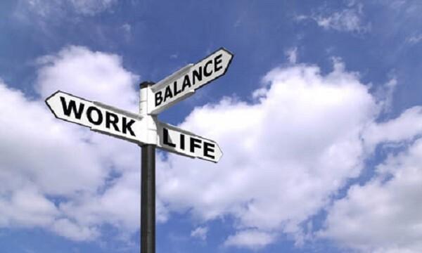 work-life-600