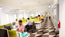 Company Habits