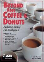 Beyond Free Coffee & Donuts