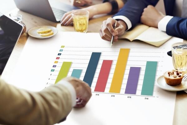 Sales Leaders to Grow Teams
