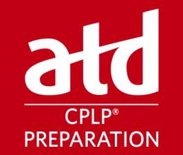 CPLPPrep_400x338