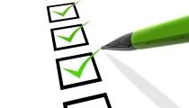 071116_checklist.jpg