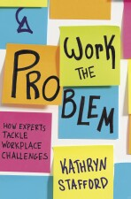Work the Problem_AD.jpg