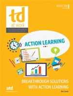 251608-Breakthrough-Solutions-With-Action-Learning-150