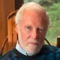 Rod-Napier