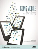 Going Mobile: Creating Practices That Transform Learning