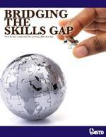 2009-Bridging-SkillsGap-coverweb.jpg