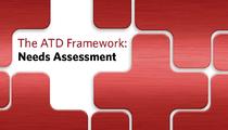 0716111_TD Framework-tile-NA