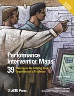 110514_PerformanceInterventionMaps