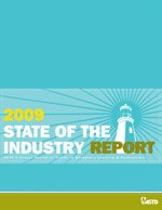 190901_2009_State_of_the_Industry_Report.jpg