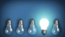 innovation-improv