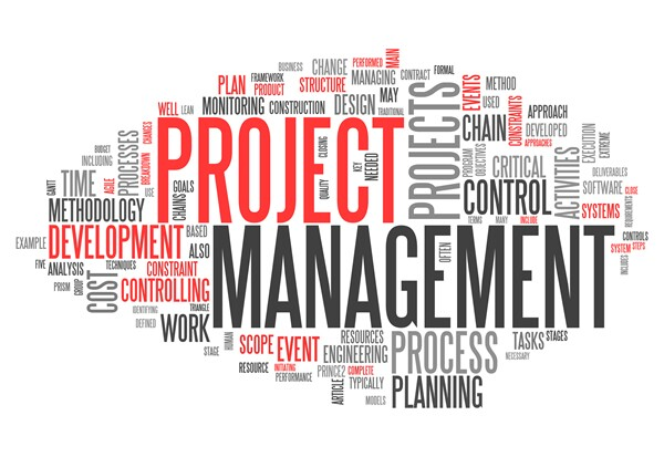 Everything You Wanted To Know About Project Management