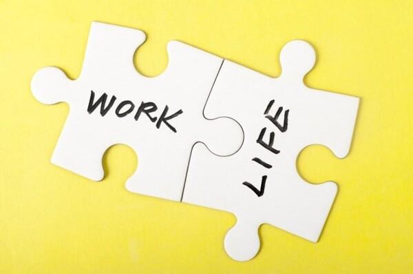 work-life-fusion