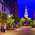 Microtek - Boston (Burlington)