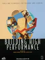 Building High Performance