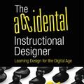 Accidental-Instructional-Designer