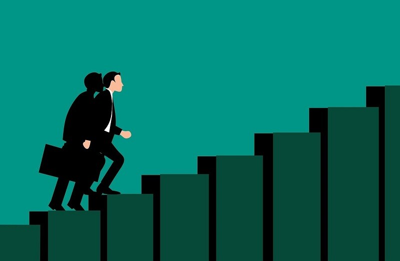 Three Tips to Grow Your Sales Enablement Career - ATD - ATD - ATD